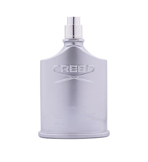 Creed Himalaya by Creed 3.3 oz EDP for men Tester