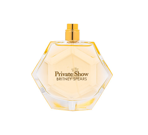 Private Show by Britney Spears 3.3 oz EDP for women Tester