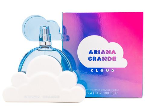 Cloud by Ariana Grande 3.4 oz EDP for Women