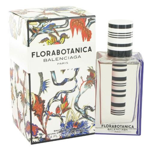 Florabotanica by Balenciaga 3.4 oz EDP for women