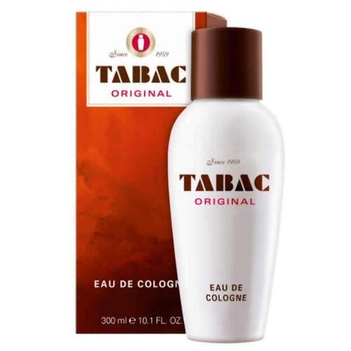 Tabac Original by Maurer & Wirtz 10.1 oz EDC for men