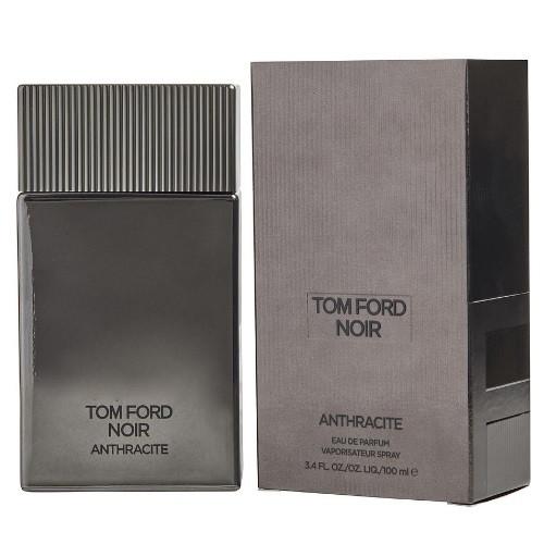 Tom Ford Noir Anthracite by Tom Ford 3.4 oz EDP for men