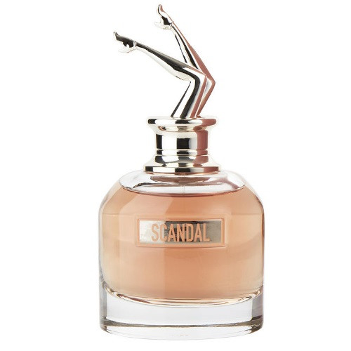 Scandal by Jean Paul Gaultier 2.7 oz EDP for Women Tester