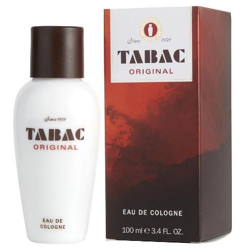 Tabac Original by Maurer & Wirtz 3.4 oz EDC for men