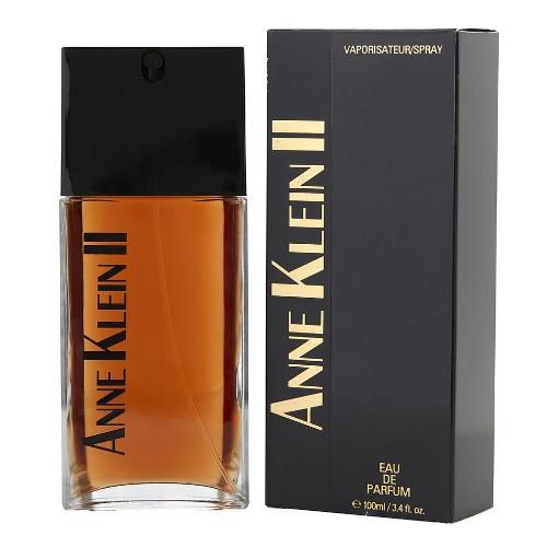Anne Klein 2 by Anne Klein 3.4 oz EDP for Women