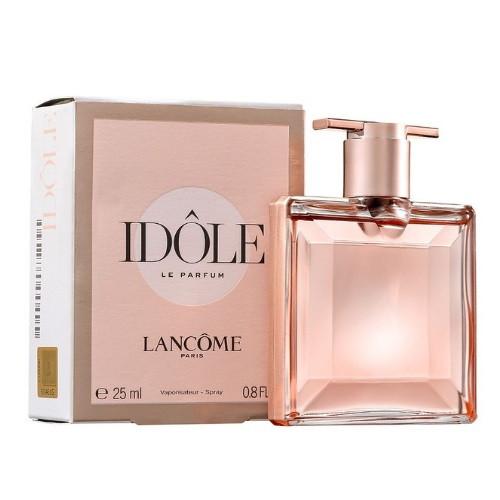 Idole by Lancome 0.8 oz EDP for Women