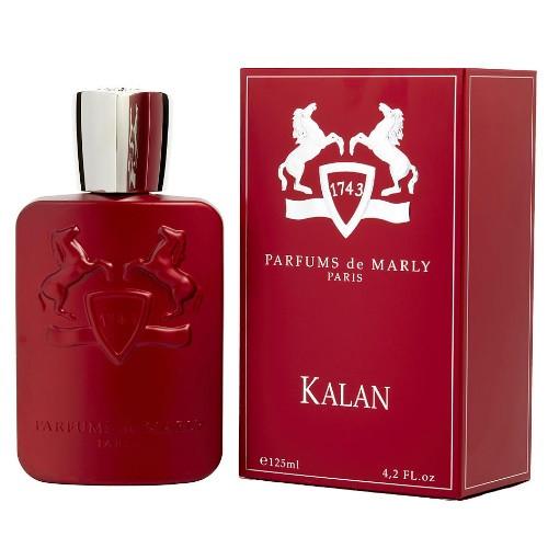 Kalan by Parfums de Marly 4.2 oz EDP for Men