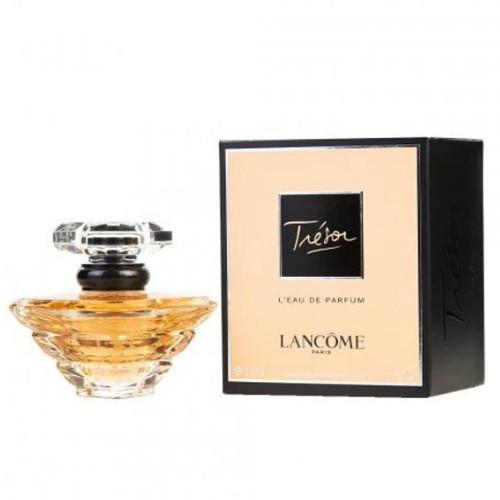 Tresor by Lancome 1 oz EDP for Women