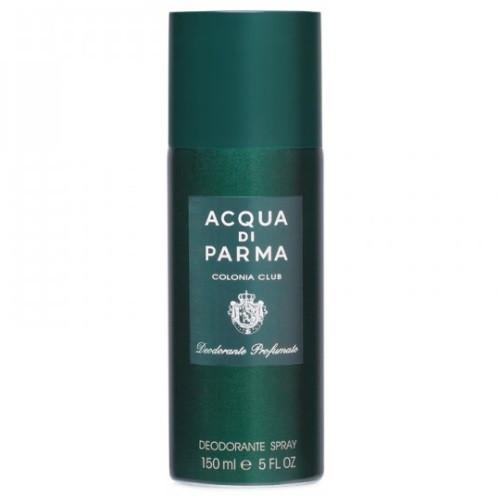 Acqua di Parma Colonia Club by Acqua di Parma 5 oz Deodorant Spray for Men