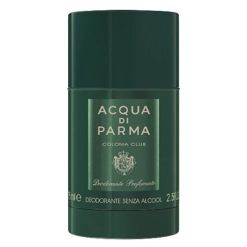 Acqua di Parma Colonia Club by Acqua di Parma 2.5 oz Deodorant Stick for Men