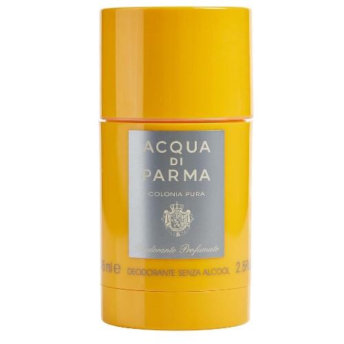 Acqua di Parma Colonia Pura by Acqua di Parma 2.5 oz Deodorant Stick for Men
