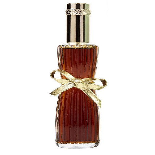Youth Dew by Estee Lauder 2.25 oz EDP for Women Tester