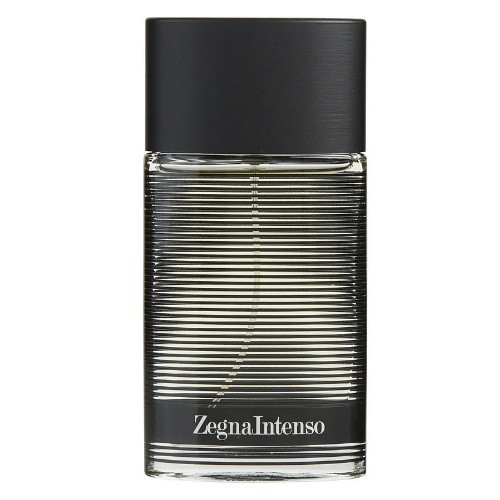 Zegna Intenso by Ermenegildo Zegna 3.4 oz EDT for Men Tester