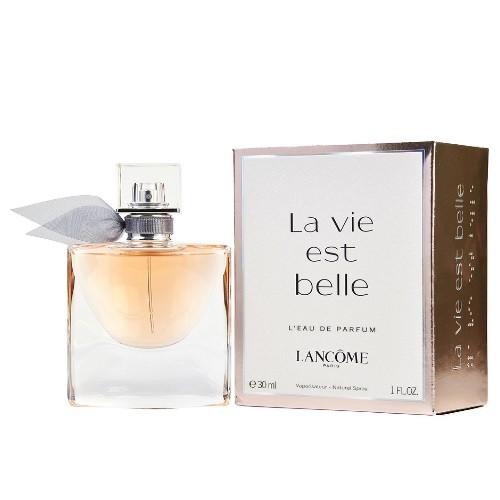 La Vie Est Belle by Lancome 1 oz EDP for Women