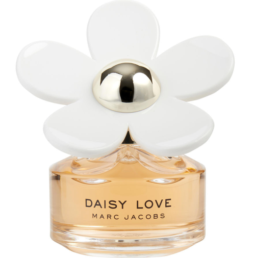 Daisy Love by Marc Jacobs 3.4 oz EDT for Women Tester