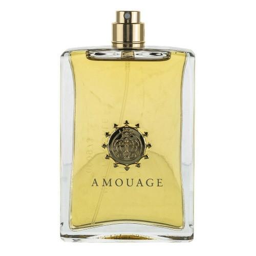 Amouage Jubilation XXV by Amouage 3.4 oz EDP for Men Tester