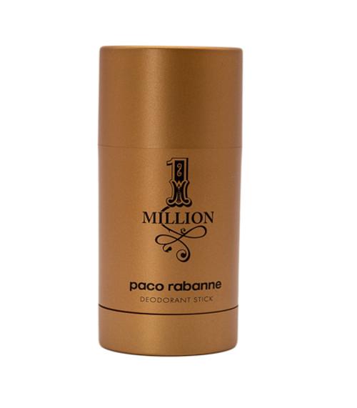 1 Million by Paco Rabanne 2.3 oz Deodorant Stick for Men