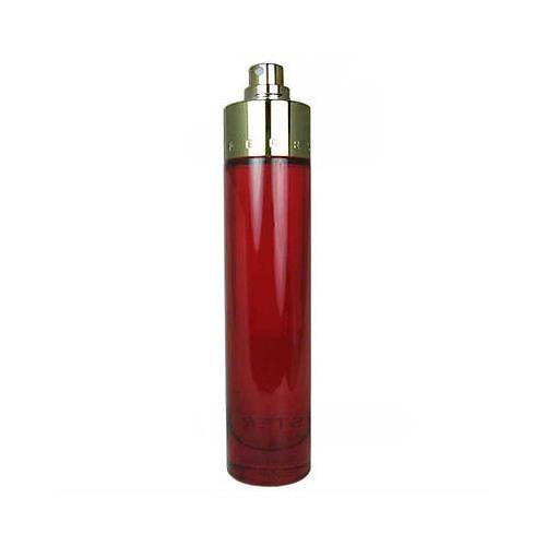 360 Red by Perry Ellis 6.7 oz EDT for men Tester