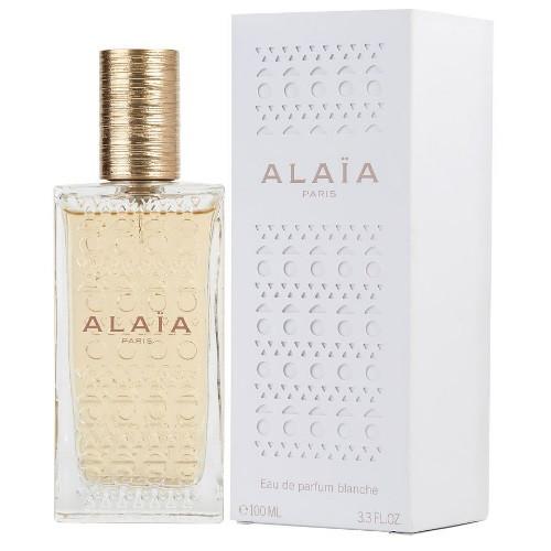 Alaia Blanche by Alaia 3.3 oz EDP for Women