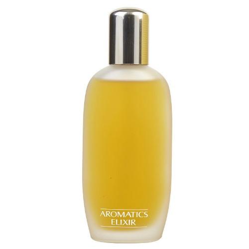 Aromatics Elixir by Clinique 3.4 oz Perfume Spray for Women Tester