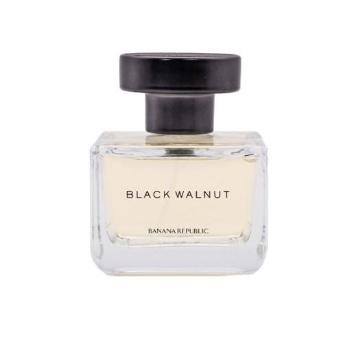 Black Walnut by Banana Republic 3.4 oz EDT for Men Tester