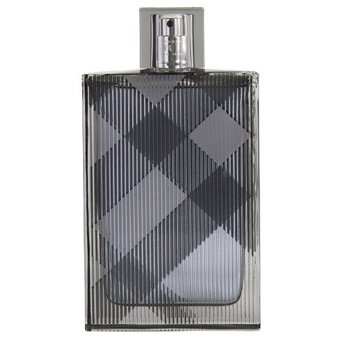 Brit by Burberry 6.7 oz EDT for men Tester