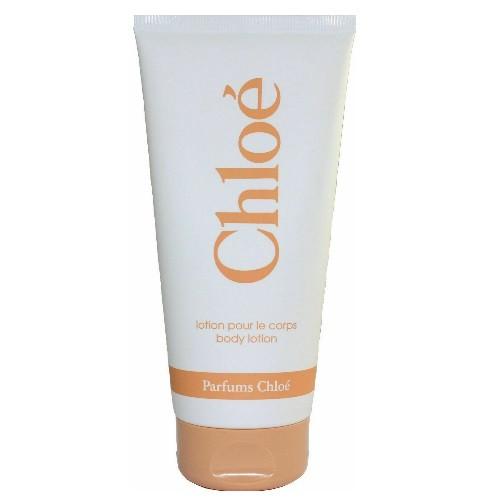 Chloe  by Chloe 6.7 oz Body Lotion for women