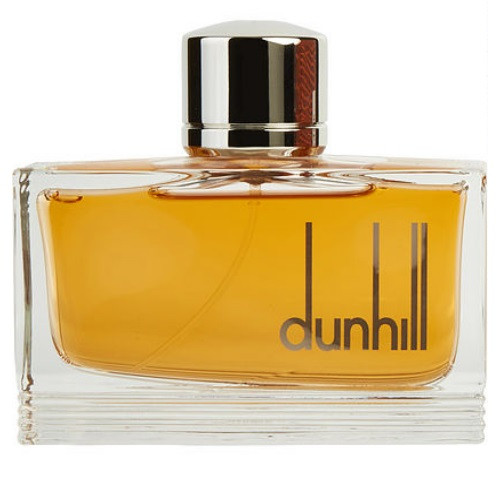 Dunhill Pursuit by Alfred Dunhill 2.5 oz EDT for Men Tester