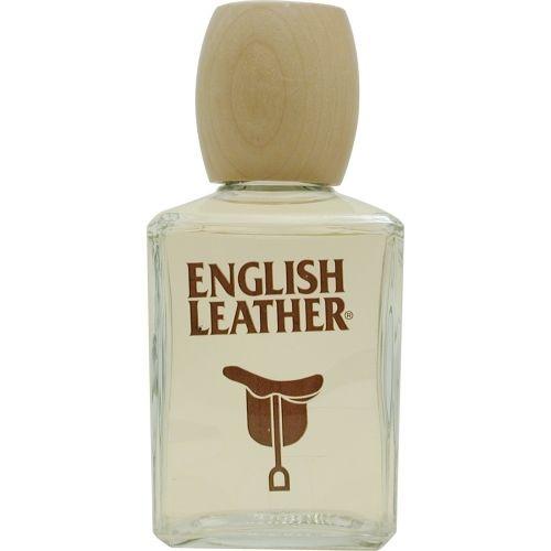 English Leather by Dana 8 oz After Shave Splash for men Tester