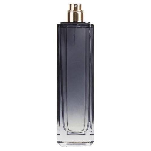 Gold Rush Man by Paris Hilton 3.4 oz EDT for Men Tester