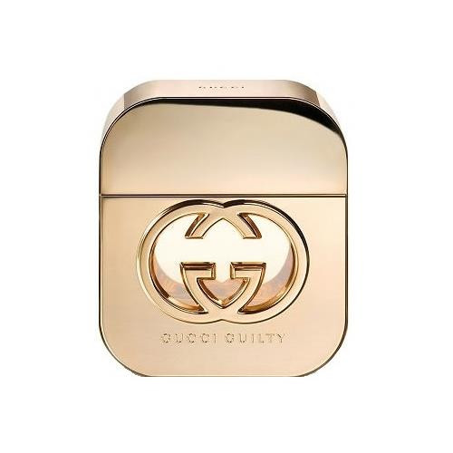Gucci Guilty by Gucci 1.6 oz EDT for Women Tester