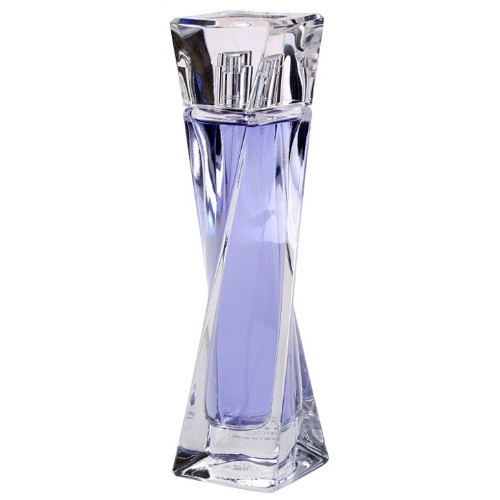 Hypnose by Lancome 2.5 oz EDP for women tester