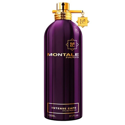 Intense Cafe by Montale 3.4 oz EDP for Unisex Tester