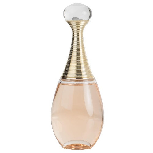 J'adore in Joy by Christian Dior 3.4 oz EDT for women Tester