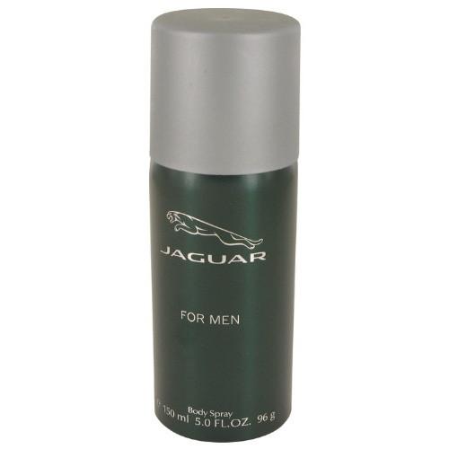 Jaguar 5.1 oz Body Spray for Men