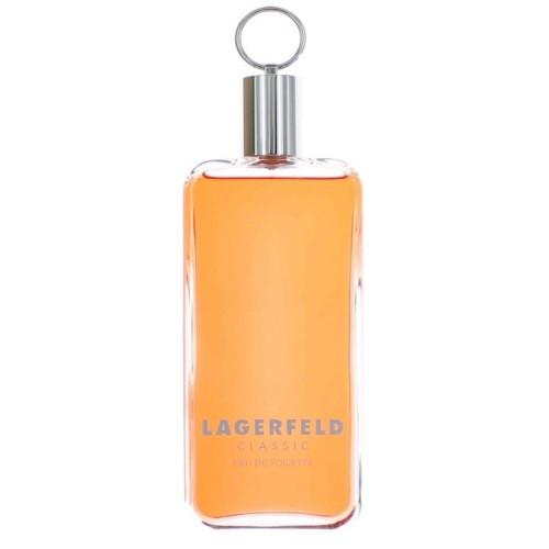 Lagerfeld by Karl Lagerfeld 5 oz EDT for men Tester