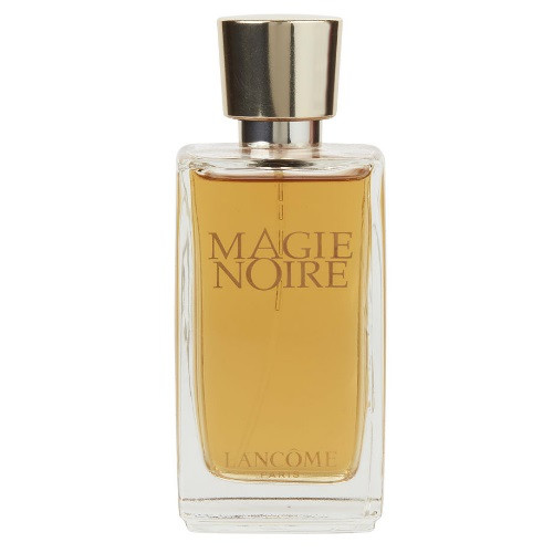 Magie Noire by Lancome 2.5 oz EDT for women Tester