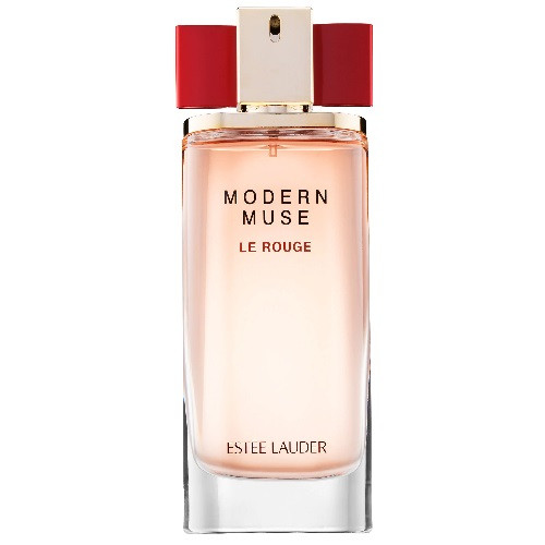 Modern Muse Le Rouge by Estee Lauder 3.4 oz EDP for Women Tester