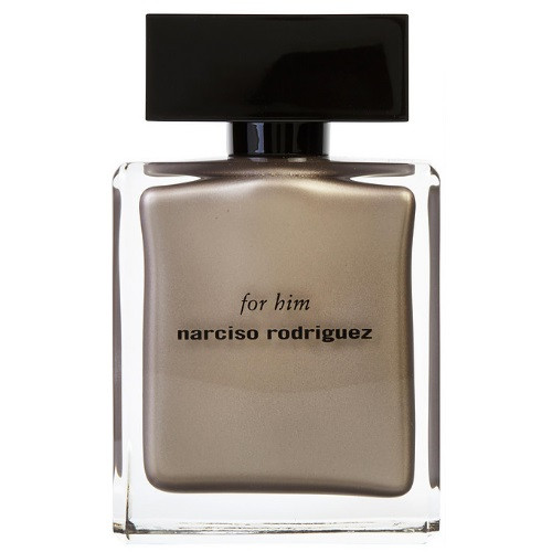 Narciso Rodriguez  3.3 oz EDP for men Tester
