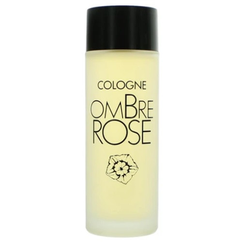 Ombre Rose by Jean Charles Brosseau 3.4 oz EDC for Women Tester