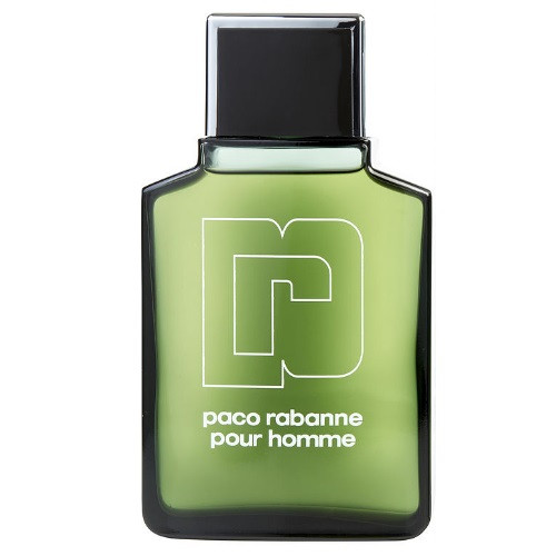 Paco Rabanne by Paco Rabanne 6.8 oz EDT for men Tester