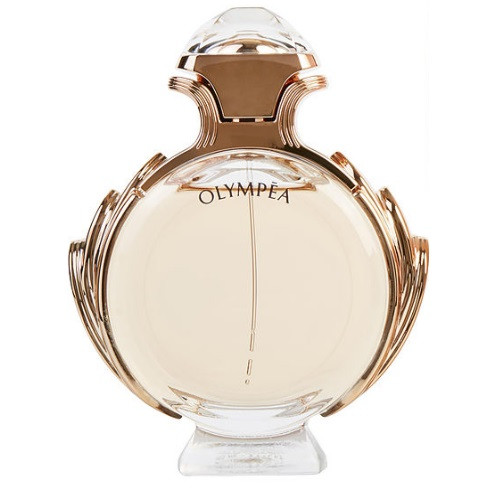 Paco Rabanne Olympea by Paco Rabanne 2.7 oz EDP for Women Tester