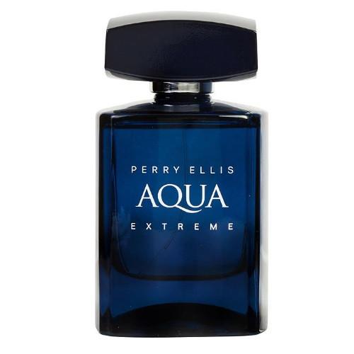 Perry Ellis Aqua Extreme by Perry Ellis 3.4 oz EDT for Men Tester