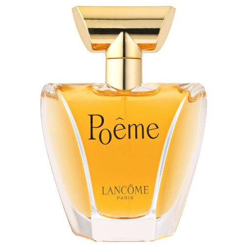 Poeme by Lancome 3.4 oz EDP for women Tester