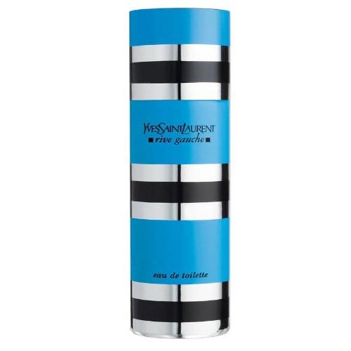 Rive Gauche by Yves Saint Laurent 3.3 oz EDT for women Tester