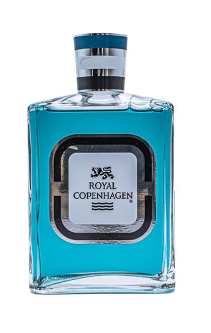 Royal Copenhagen  8.0 oz Cologne for men Tester