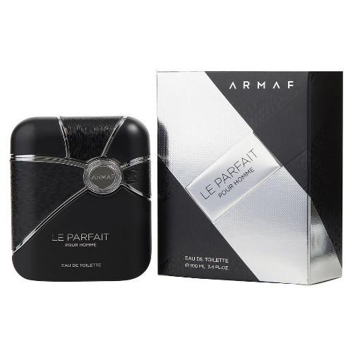 Le Parfait by Armaf 3.4 oz EDP for men