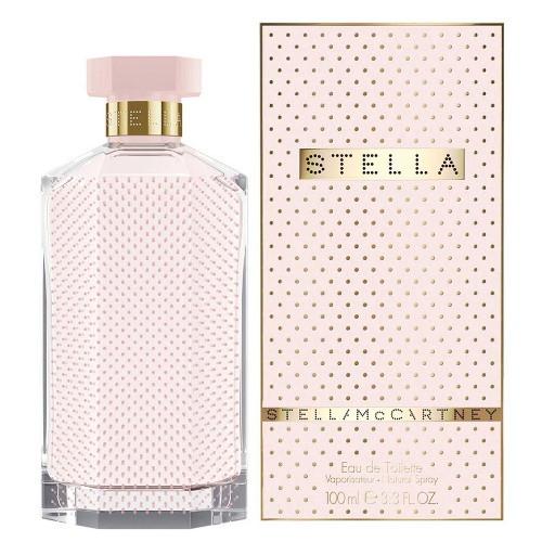 Stella by Stella McCartney EDT 3.3 oz for women