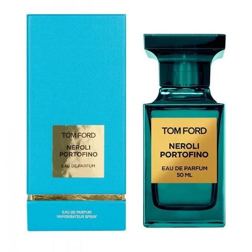 Tom Ford Neroli Portofino by Tom Ford EDP 1.7 oz for Unisex