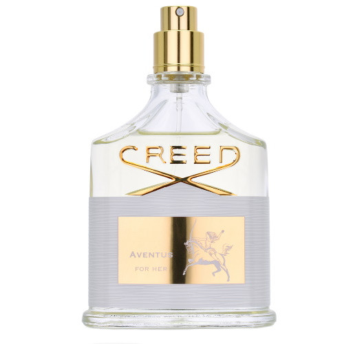 Creed Aventus by Creed EDP 2.5 oz for Women Tester